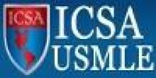Instituto de Ciencias de la Salud de las Américas