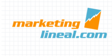 Marketing Lineal