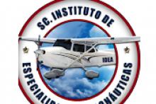 Instituto de Especialidades Aeronauticas
