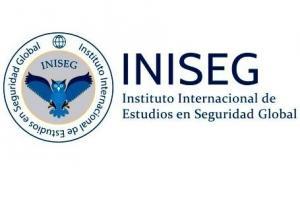 INSTITUTO INTERNACIONAL DE SEGURIDAD