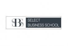 SELECT BUSINESS SCHOOL