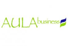Aula Business - Escuela del Conocimiento y la Innovación