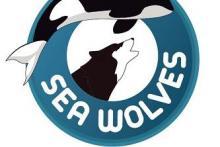 Sea Wolves