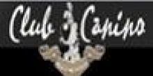 Club Canino Marmecan