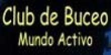 Mundo Activo Sub