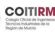 Colegio Oficial de Ingenieros Técnicos Industriales de la Región de Murcia