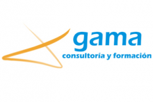 Gama Formacion