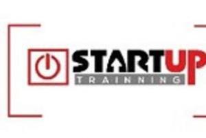 Start Up Trainning