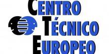 Centro Técnico Europeo SL