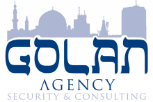 Golan Security & Consulting
