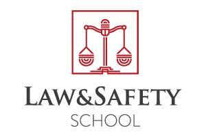 LAW & SAFETY SCHOOL