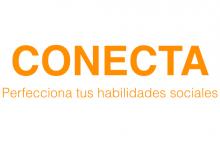 Academia Conecta