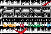 CRASH Escuela Audiovisual