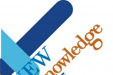 New Knowledge Institute