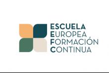 Escuela Europea de Formación Continua (EEFC)