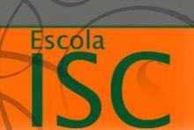 Academia ISC
