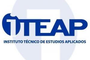 ITEAP Centro de Posgrado Universitario