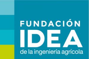 Fundación IDEA