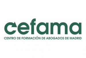 Centro de Formación de Abogados de Madrid