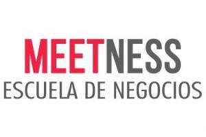 Meetness - Centro y escuela de negocios