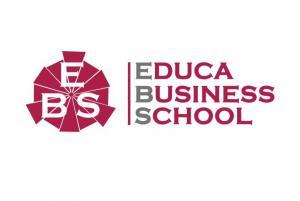 EDUCA BUSINESS SCHOOL