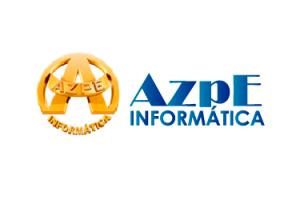 Azpe Informática Centro de Formación de Microsoft, Cisco y Adobe