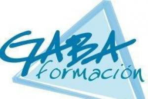 GABA FORMACIÓN