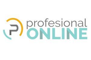 Profesional Online