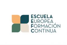 Escuela Europea de Formación Continua. EEFC.