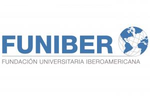 Fundación Universitaria Iberoamericana (FUNIBER)