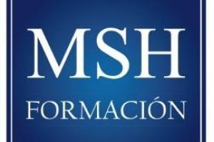 MSH Formación