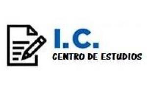 I.C. CENTRO DE ESTUDIOS