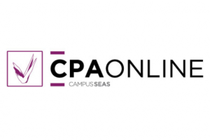 CPA Online