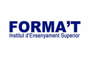 FORMA'T Institut d'Ensenyament Superior