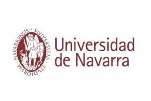 Universidad de Navarra