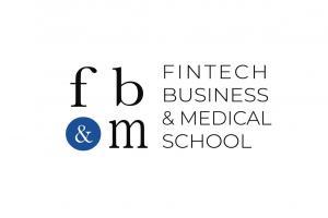 FINTECH SCHOOL