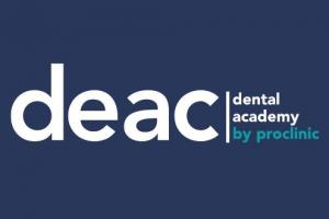 DEAC, Dental Academy by proclinic