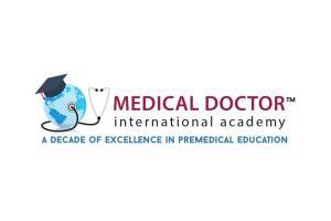 Medical Doctor International Academy