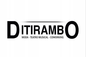 Ditirambo Arte