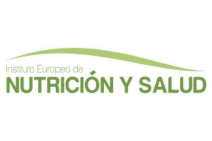 INSTITUTO EUROPEO DE NUTRICIÓN Y SALUD.