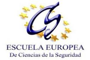 Escuela Europea de Ciencias S.L.
