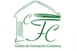 CENTRO DE FORMACIÓN ENCARNACIÓN CONTRERAS TORRES S.L.