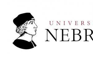 Nebrija Business School-CESAE