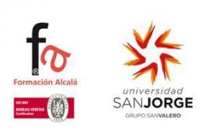 Formación Alcalá