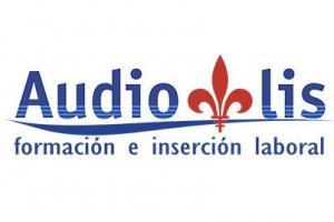 Audiolis Badajoz