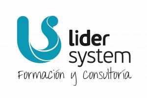 Lider System - Formación y Consultoría