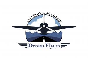 Dream Flyers Aviation Academy
