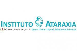 Instituto Ataraxia