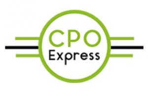 CPO EXPRESS