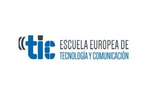 Escuela Europea de Tecnologia y Comunicacion.